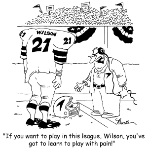 Football cartoon-resized-600