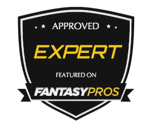 How to Play IDP Fantasy Football - NFL Individual Defensive Player Fantasy Football Leagues